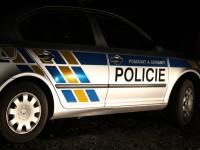 Prodavačka sledovala zloděje, policisté ho pak zadrželi