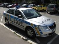 Výrobci pervitinu skončli v poutech, policie obvinila tři osoby